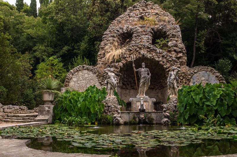 neptune_fountain_trsteno_arboretum.jpg