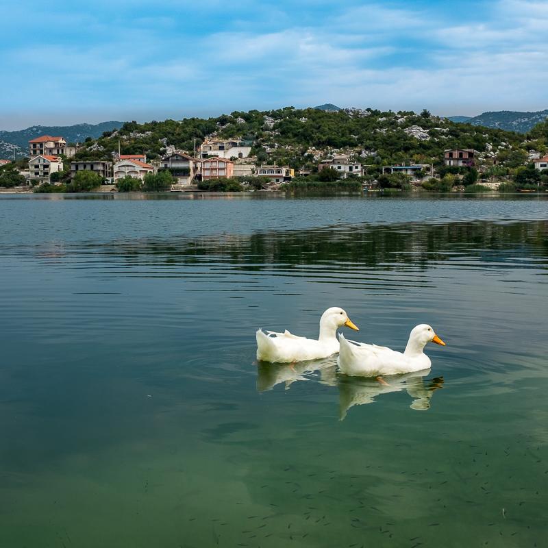 baćina_lakes.jpg