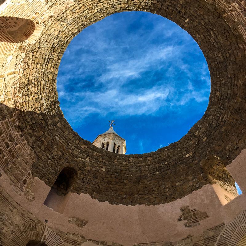 oculus_diocletian_palace.jpg