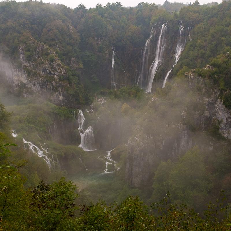 plitvice_national_park.jpg