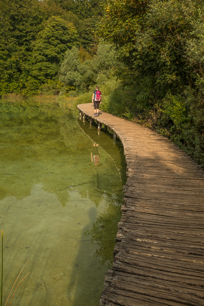 plitvice_national_park_boardwalk_4.jpg