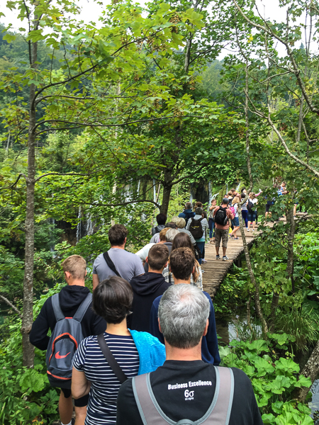plitvice_national_park_boardwalk.jpg