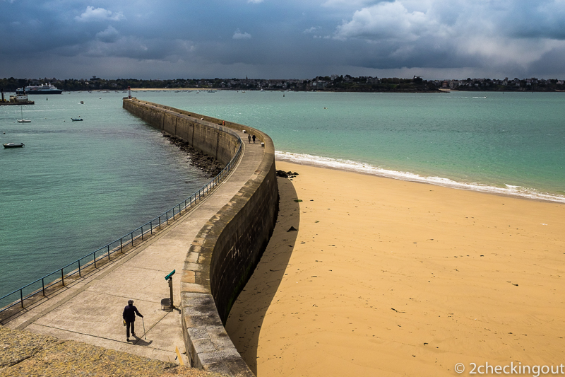 the_sea_wall_at_st_malo_france.jpg