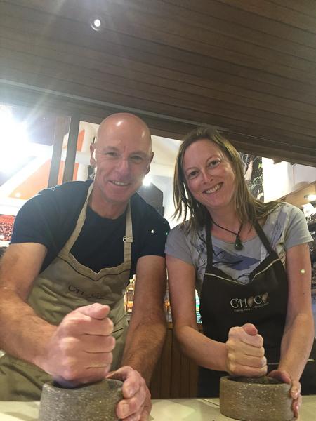 julie_and_steve_chocolate_making_cusco_peru.jpg