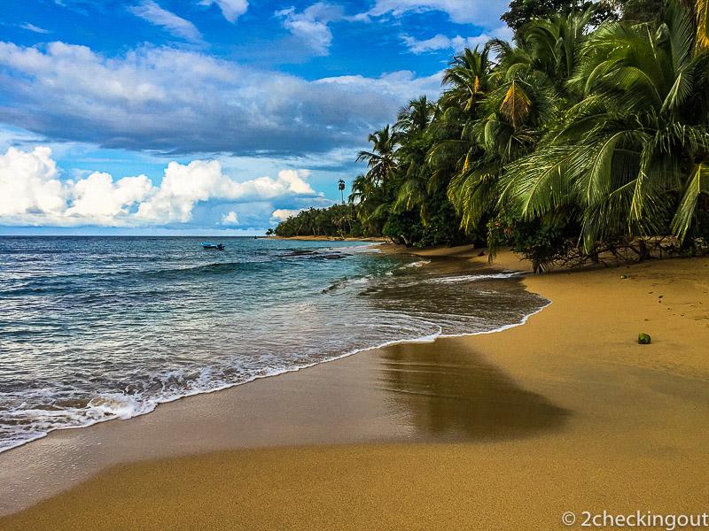 costa_rica_beach.jpg