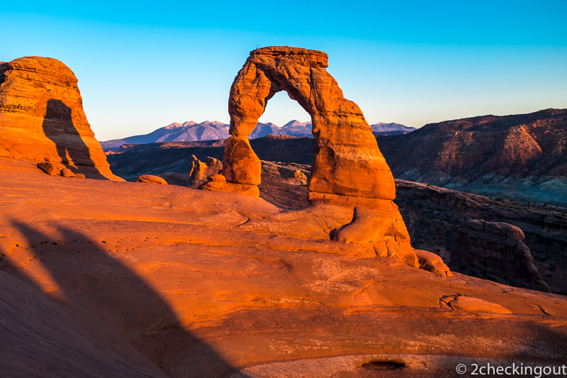 delicate_arch_arches_national_park-usa_sunset.jpg