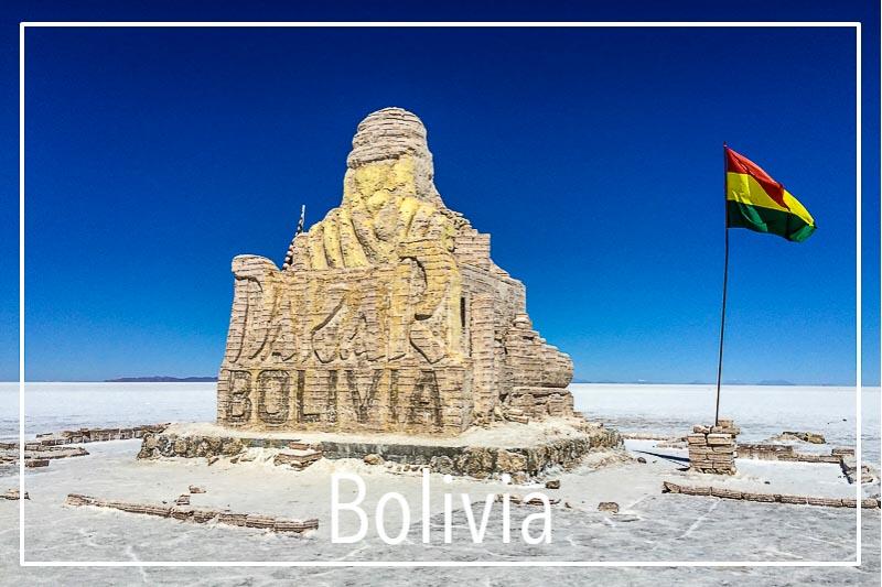 salt_flats_bolivia.jpg