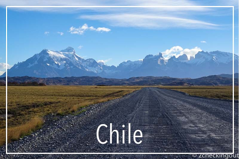 torres_del_paine_chile.jpg