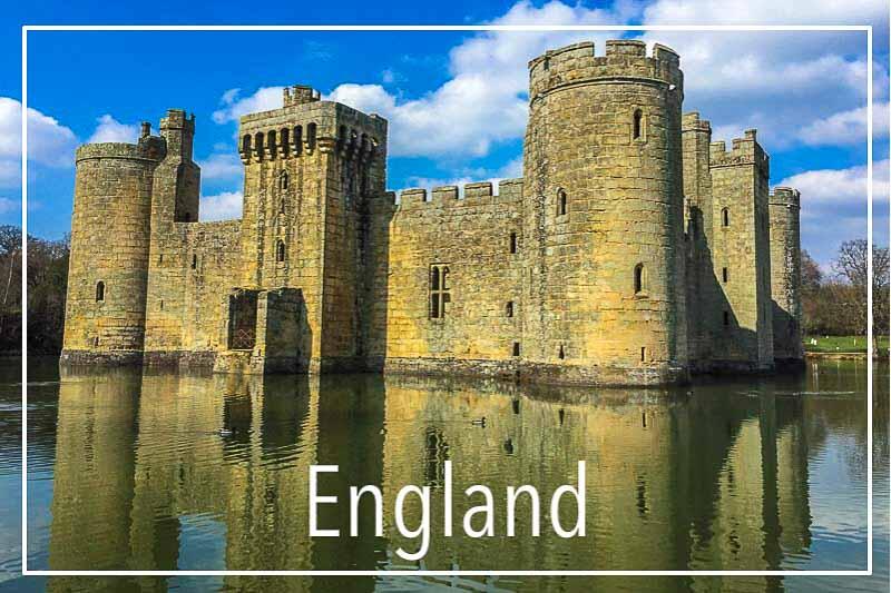 castle_england.jpg