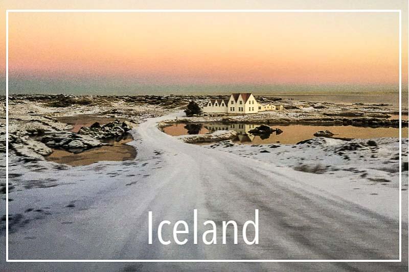 iceland_landscape.jpg