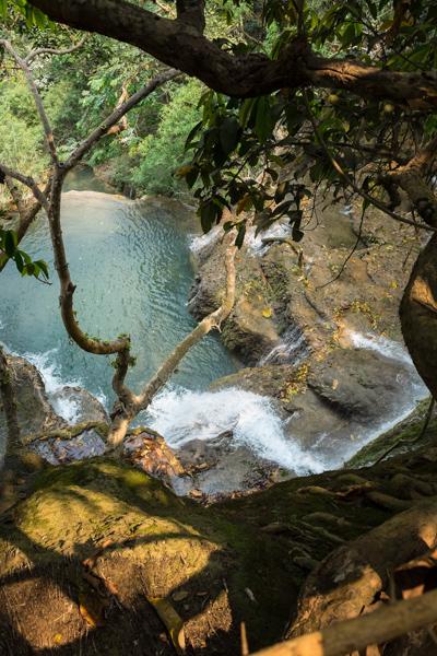 view_from_the_top_of_kuang_si_waterfalls_luang_prabang.jpg