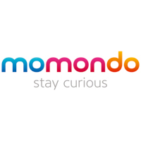 - Momondo Another flight search engine. Free and independent, they don't sell tickets but do show you some of the best prices available.  You can also find hotels and travel deals.