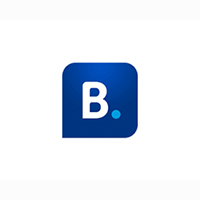 - booking.com: booking.com: A good all-rounder with 1.3 million accommodation choices in 224 countries. Easy to use with free cancellations in most cases. All properties come with a rating based on genuine reviews.