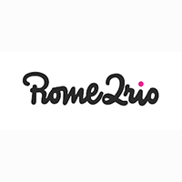- Rome to Rio: Unsure of the best way to get from your home town to your holiday destination? This handy app shows you all the travel options available to you, including estimated costs. You can even click through to see plane, train and bus schedules. A real time saver.