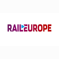 - Rail Europe: The one-stop shop for all your European train needs. Maps, schedules and fares from over 50 rail providers.