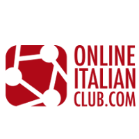 - Online Italian Club: A great resource for Italian language learners. Particularly the short audio dialogues with accompanying notes. Finding good audio materials can be hard.