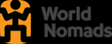 - World Nomads: we have been with these guys for over three years. We love that you can pick different sports and activity levels based on what you like to do. Also, they are quick to respond to questions and process claims.