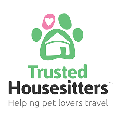 TrustedHousesitters -  Number of sits:14Total length of sits: 50 weeks67% of all our house sits have come from TrustedHousesitters. No surprise considering the scale and breadth of this site. Thousands of house sits and house sitters in 140 countries at any one time. All beautifully presented. Excellent two-way review process. External references can be added with a built in tool ensuring good and bad reviews are included. Real time email alerts ensure you hear about new sits in your target countries immediately.What we like: Easy to use (mobile and desktop). The volume of opportunities. Email alerts.What could improve: External references are 'buried' and not included in star rating. Real time alerts can be overwhelming for some countries.Cost: US$99 per year for house sitters and home owners.