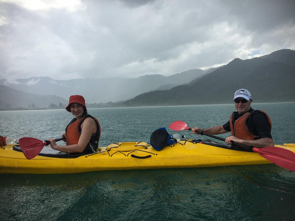 kayak_trip.jpg