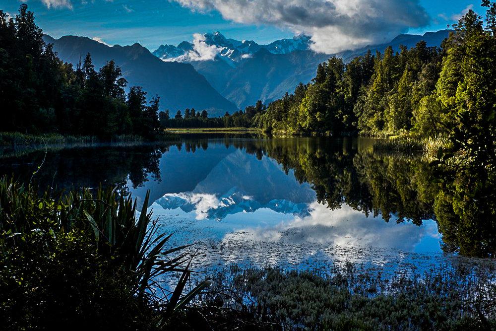 lake_matheson.jpg