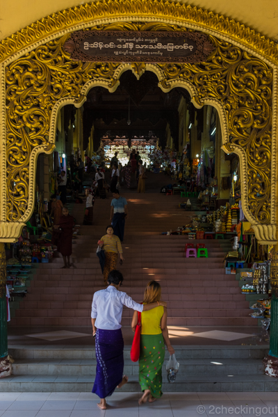 entrance_shwedagon-pagoda_yangon_myanmar.jpg
