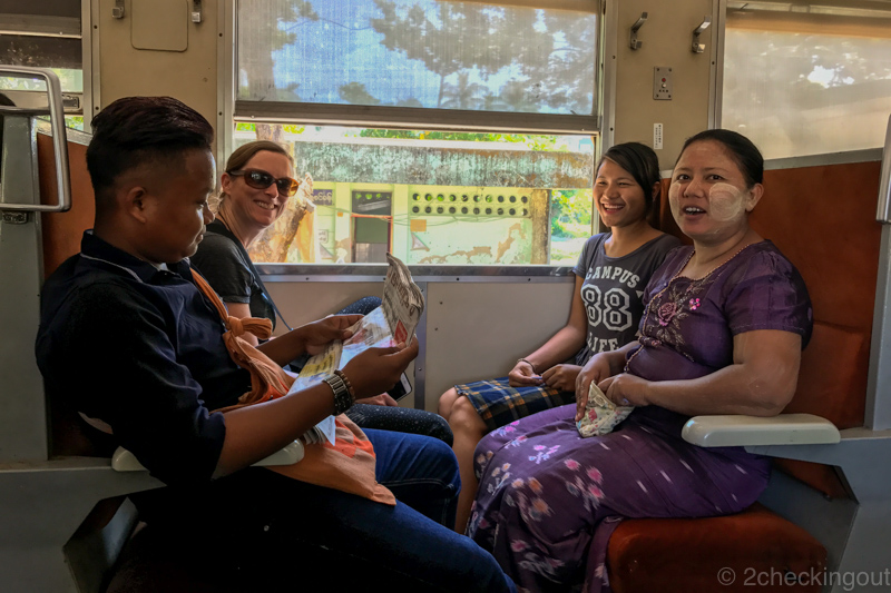 julie_and_locals_circular_train_yangon_myanmar.jpg.jpg