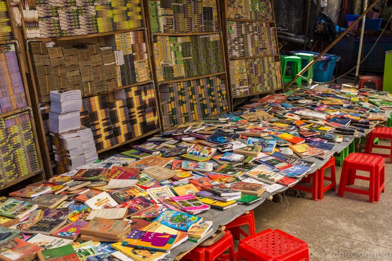 book_stall_yangon_myanmar.jpg.jpg