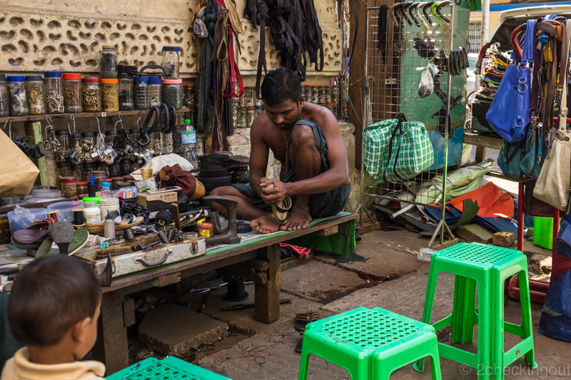 shoe_maker_yangon_myanmar.jpg.jpg