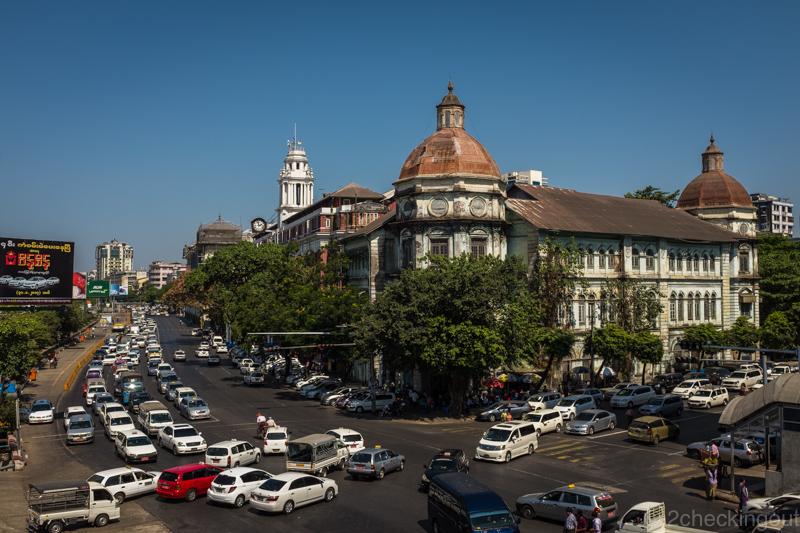 old_colonial_building_yangon_myanmar.jpg.jpg