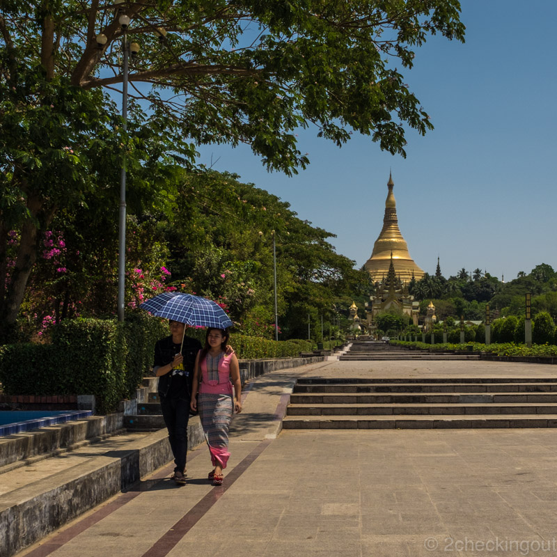 couple_peoples_park_yangon_myanmar.jpg