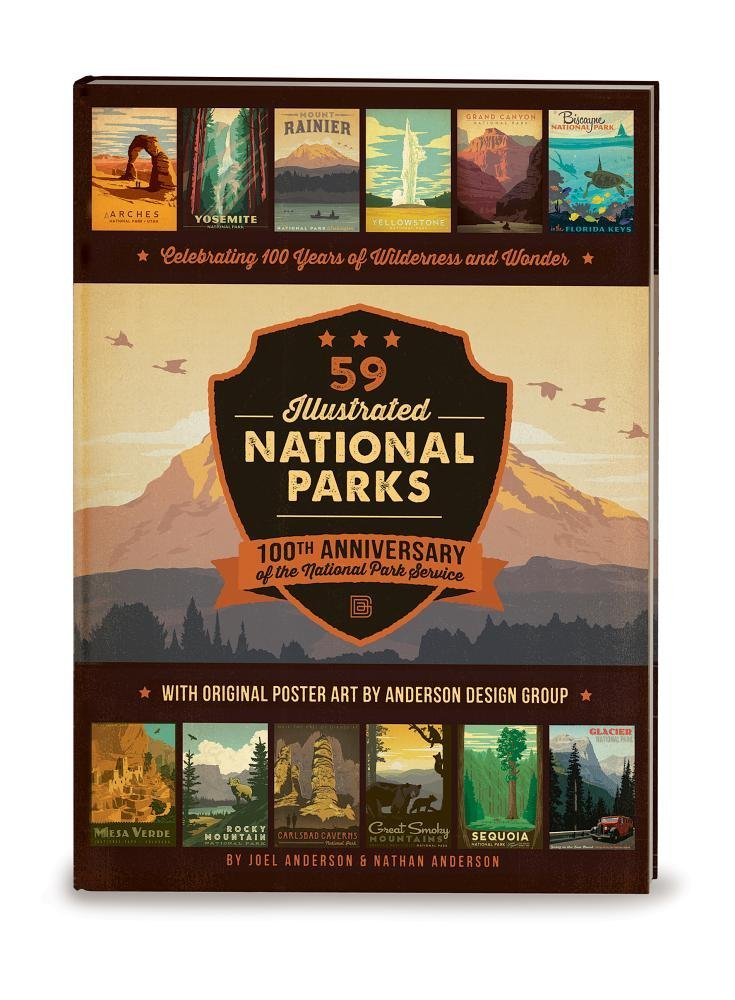 national_parks.jpg