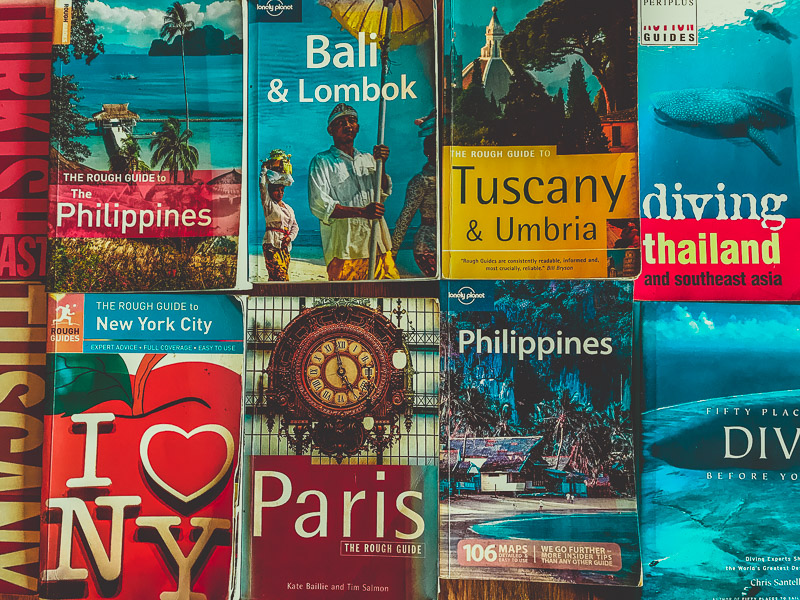 10 Best Travel Coffee Table Books For Inspiring Wanderlust 2checkingout Travel And Adventure Inspiring Capturing Experiencing