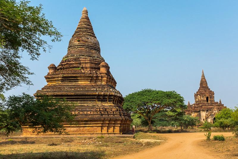 old_temples_bagan_myanmar.jpg