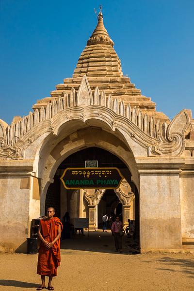 monk_outside_ananda_temple_bagan_myanmar.jpg