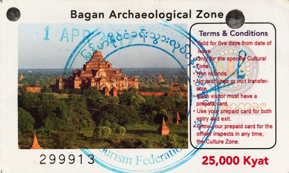 bagan_ticket_myanmar.JPG