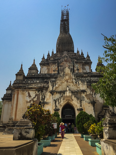 bagan_temple_myanmar_4.jpg