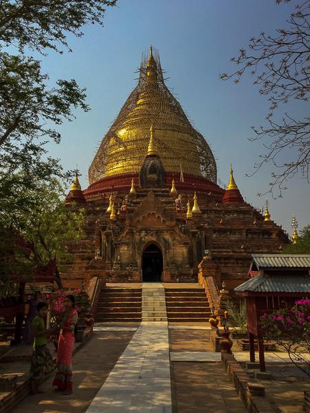 bagan_temples_myanmar.jpg