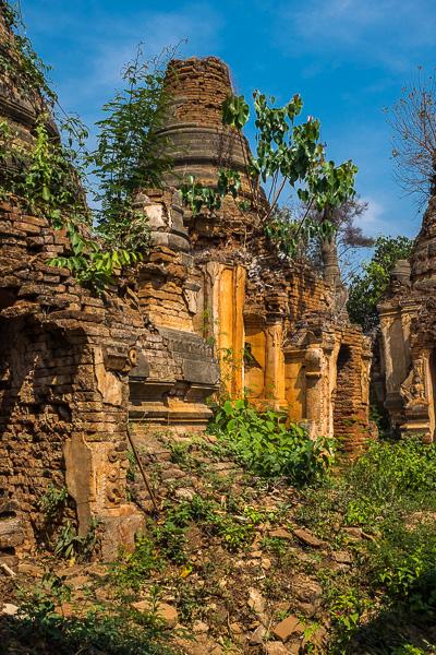 temple_ruins_myanmar.jpg
