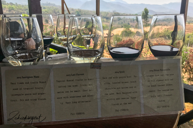 wine_tasting_red_mountain_estate_inle_lake_myanmar.jpg