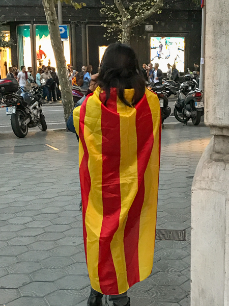 young-woman-wrapped-in-catalan-flag.jpg