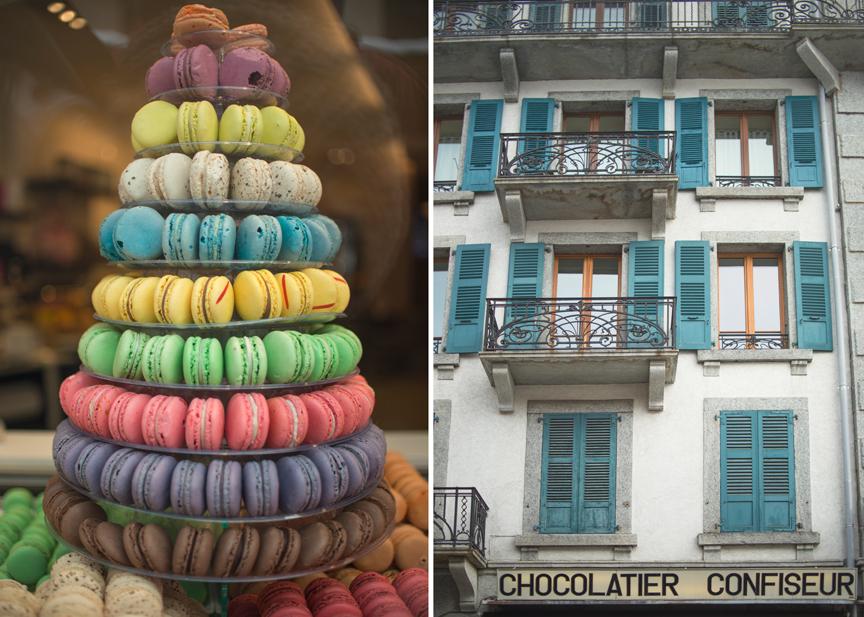chocolatsmall.jpg