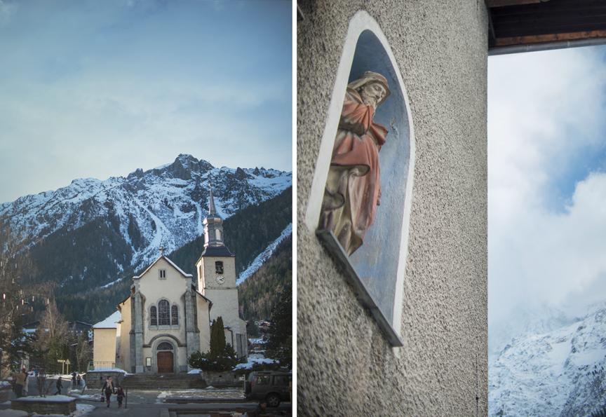churchsmall.jpg