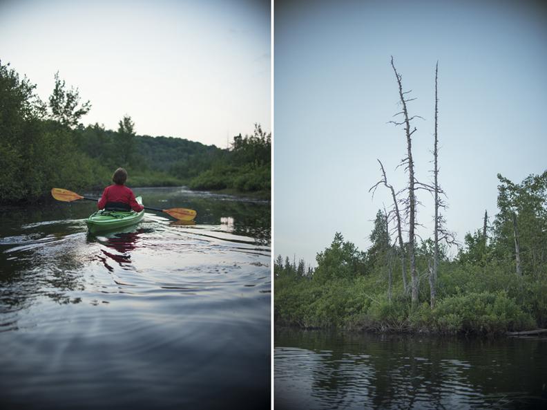 stephosmond_kayak14.jpg