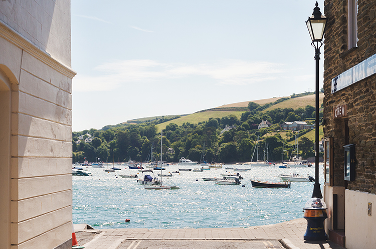 Salcombe-Harbour-2.jpg