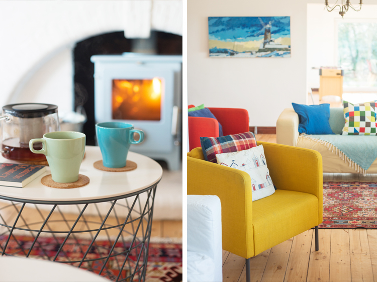 interiors-exmouth-tea.jpg