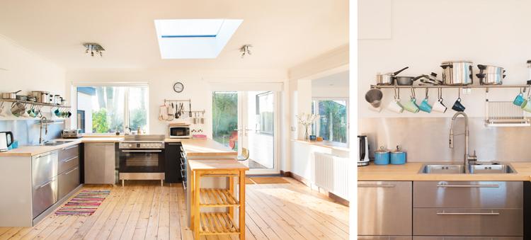 interiors-exmouth-kitchen.jpg