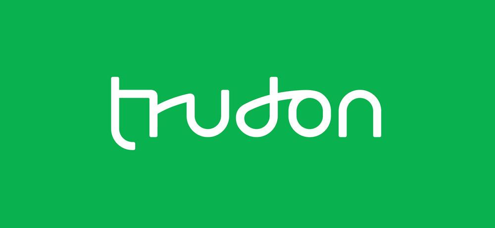 TRUDON1.jpg
