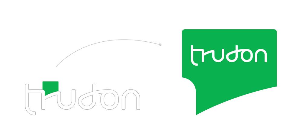 TRUDON2.jpg