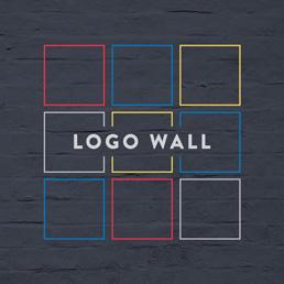 Logo_Wall4.jpg