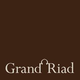 Grand_Riad.jpg
